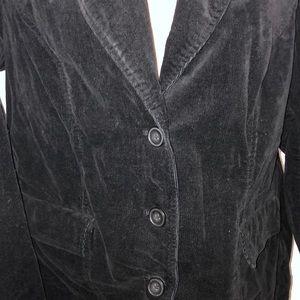 Vintage Pennington's Jacket